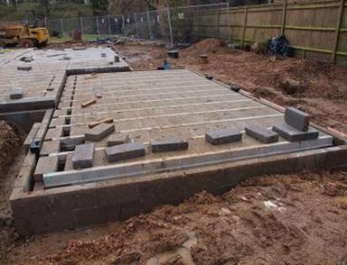 foundation-new