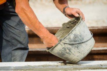 grapevine-foundation-repair-mujacking2
