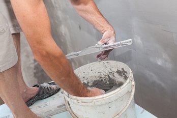 grapevine-foundation-repair-services_1