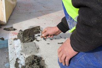 grapevine-foundation-repair-slab-repair2